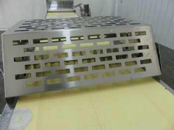 14 ZGM635A