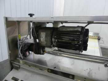 28 ZGM635A