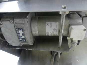 29 ZGM635A