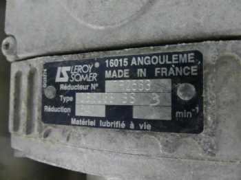 30 ZGM635A
