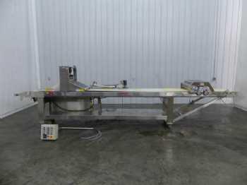 1 ZGM635A