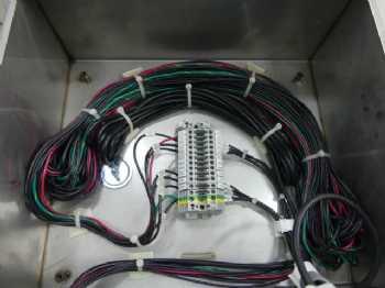 29 C10G-24LH
