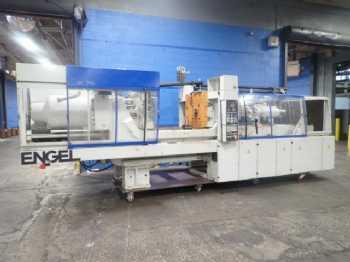 ES-1050 250 HL photo