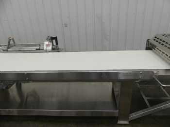 11 SPF 610 B