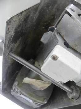 16 SPF 610 B