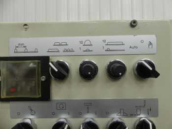 23 SPF 610 B