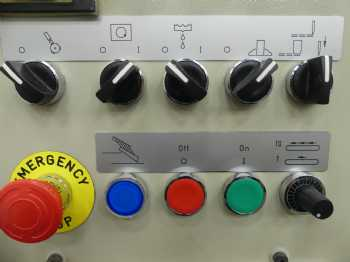 24 SPF 610 B