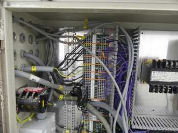 29 SPF 610 B