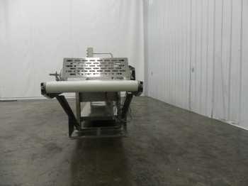 3 SPF 610 B