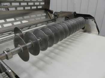 43 SPF 610 B