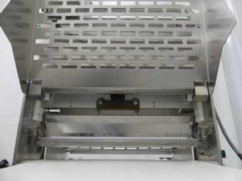 49 SPF 610 B