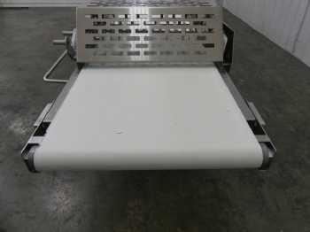 9 SPF 610 B