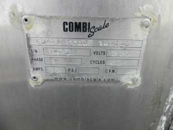 49 Combi Scale 14 Head