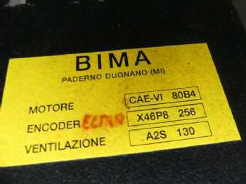 24 Carrera 1000 PC