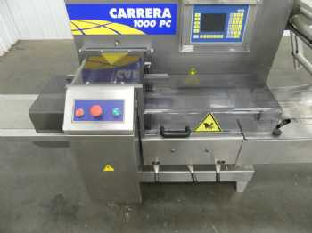 14 Carrera 1000 PC
