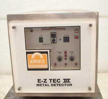1 EZ-Tec3
