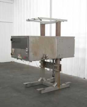 2 EZ-650