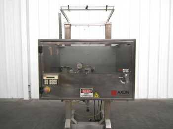3 EZ-650