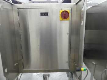 11 EZ-2-300 ABM