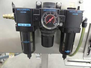 19 EZ-2-300 ABM