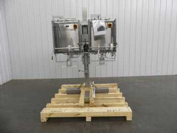 42 EZ-2-300 ABM