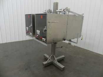5 EZ-2-300 ABM
