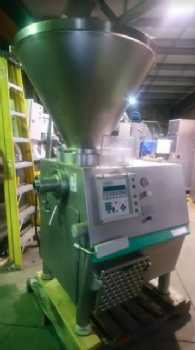 Robot HP 10C photo