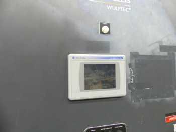 32 WRWA-200