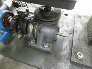 55 WRWA-200