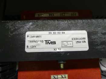 78 WRWA-200