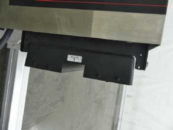 4 LM5022-216