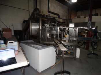 PDP-4 photo