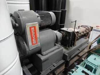 Processor photo