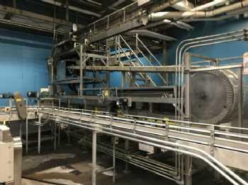 Lowerator photo