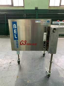 BEL 505 G3 photo