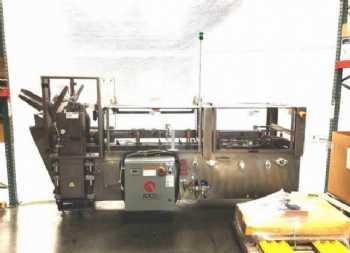 15DZ-60-SS photo