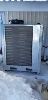 1 OAC-5SZV-SP