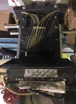 5 WSB-400
