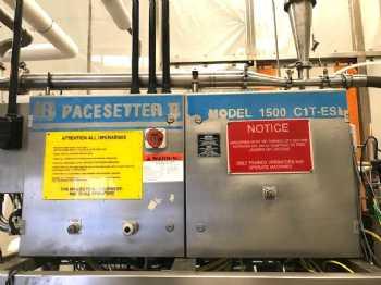 3 1500-CITW ESL Pacesetter