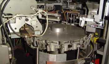 2 RPM 100