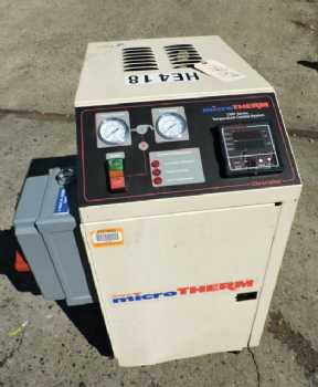 Microtherm CMX-250-18 photo