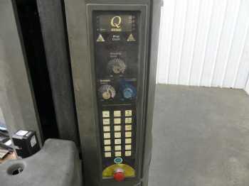 12 Q-300XT