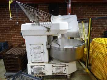C6-250kg photo