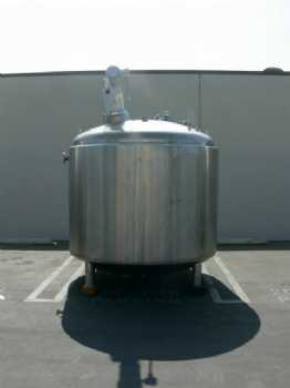 1188 Gallons photo