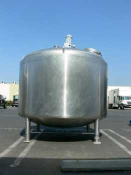 8 1585 Gallons