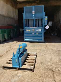 V6030-HD02 photo