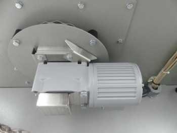40 ST-822CM