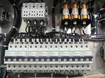31 ST-822CM