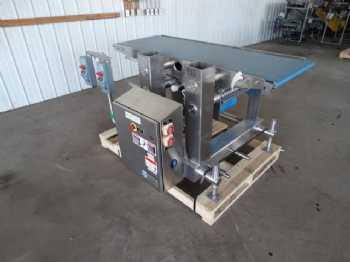 Used Conveyor Equipment