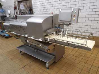 IPS 3000 MK-II photo